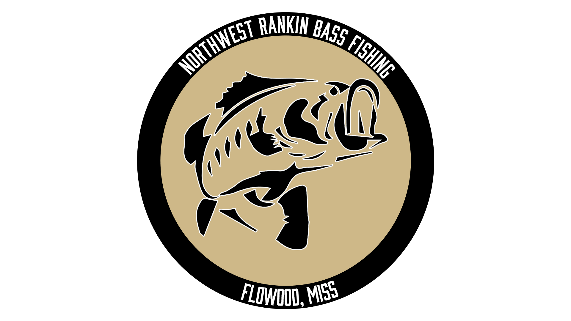 Northwest rankin high school athletics northwest rankin adding bass fishing biocorpaavc Image collections